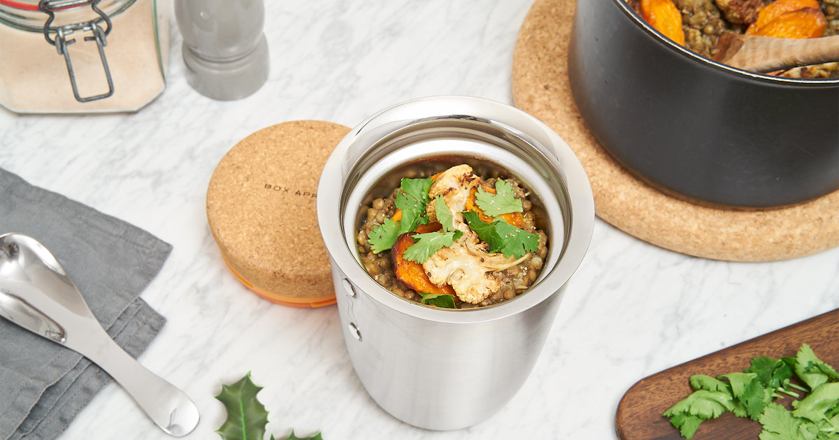 Recipes for winter lunches by blackblum go from our range of lunch boxes from hearty stews to rustic hot pots these winter warmers bring nutrition and energy right to the heart of your day forumfinder Gallery