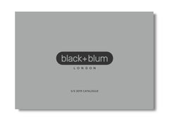 Black+Blum_brochure