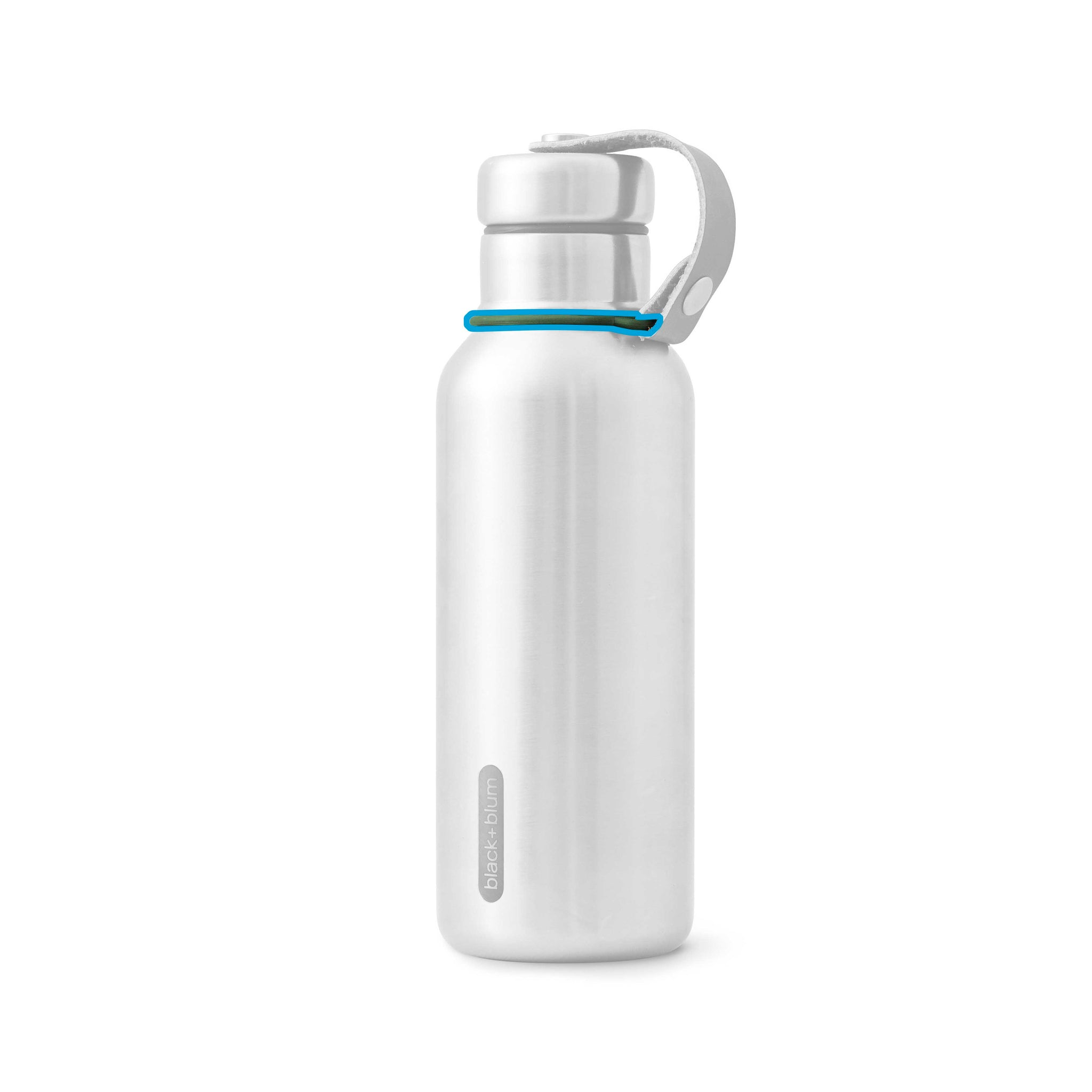 Replacement INSULATED WATER BOTTLE RING