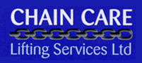 Chain Care Online