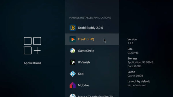 freeflix hq firestick 01