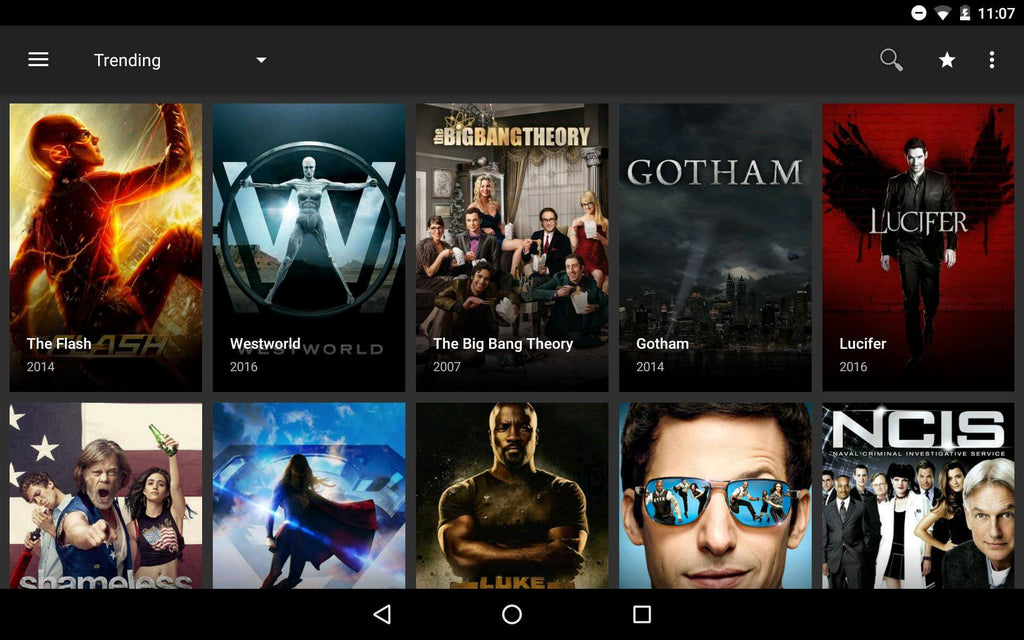 Jailbroken Amazon Fire TV Box - Fully Loaded - DIGSMARKET