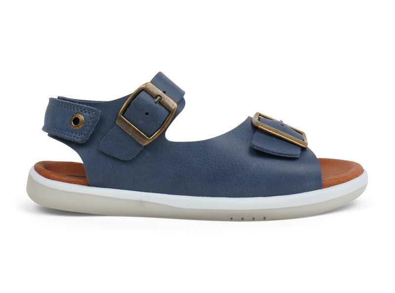 Bobux Kid Plus Soul Sandal