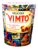 Vimto Fudge
