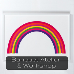 Banquet Workshop