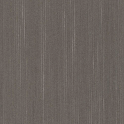 Plain Accented Linen Wallpaper
