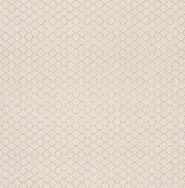 Chain Link Wallpaper
