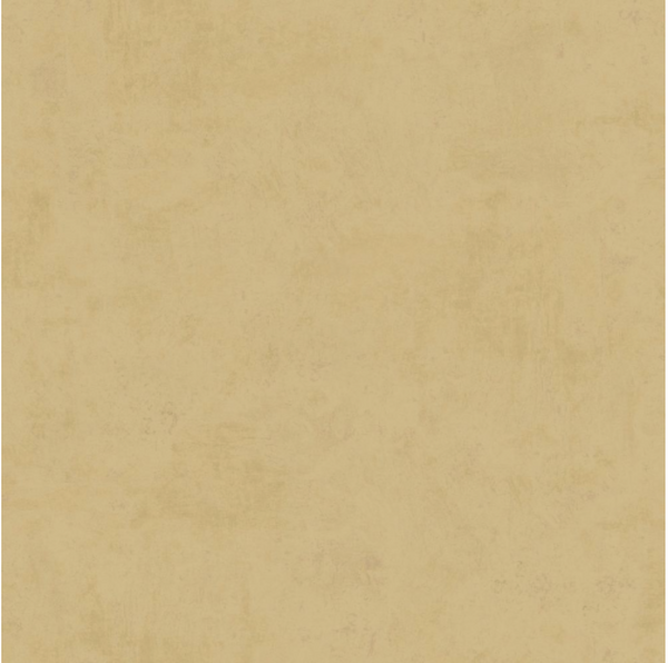 Rustic Minimalism Wallpaper