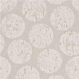 Speckled Spots Wallpaper