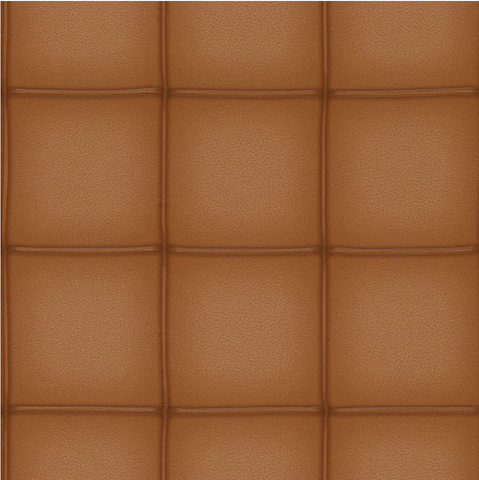 Embossed Leather Wallpaper