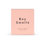 Les Candle by Boy Smells