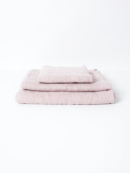 Claire Kontex Japanese Towels (more options)