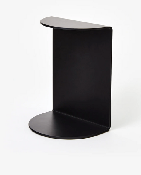 Copy of Reference Bookend- Black