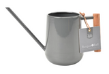 Indoor Watering Can (More Colors Available)