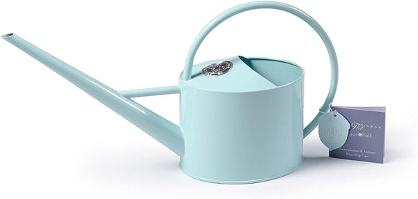 Sophie Conran 1.7L Indoor Watering Can, Powder Blue