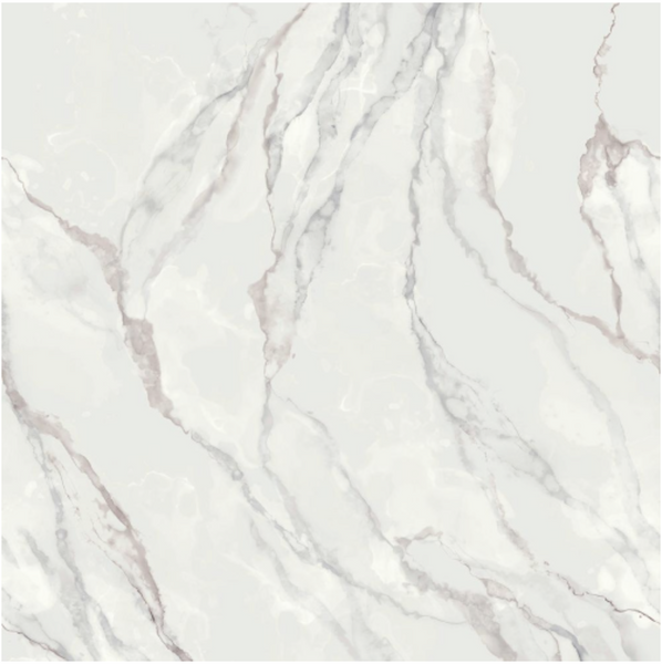 Traditional Marble Wallpaper