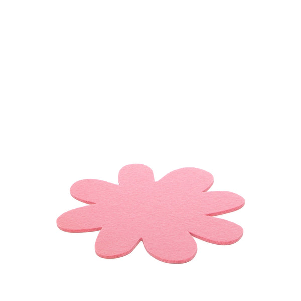 Graf Lantz Botanical Trivet- Aster Rock Salt