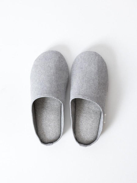 Sasawashi Room Slipper Shoes - More Colors and Sizes Available