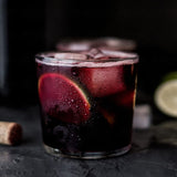 Cocktail Infusion Pack- Sangria