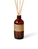 Amber Moss Reed Diffuser from P.F. Candle Co.