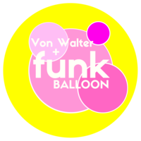 Von Walter + Funk | Purveyors of Fine Goods