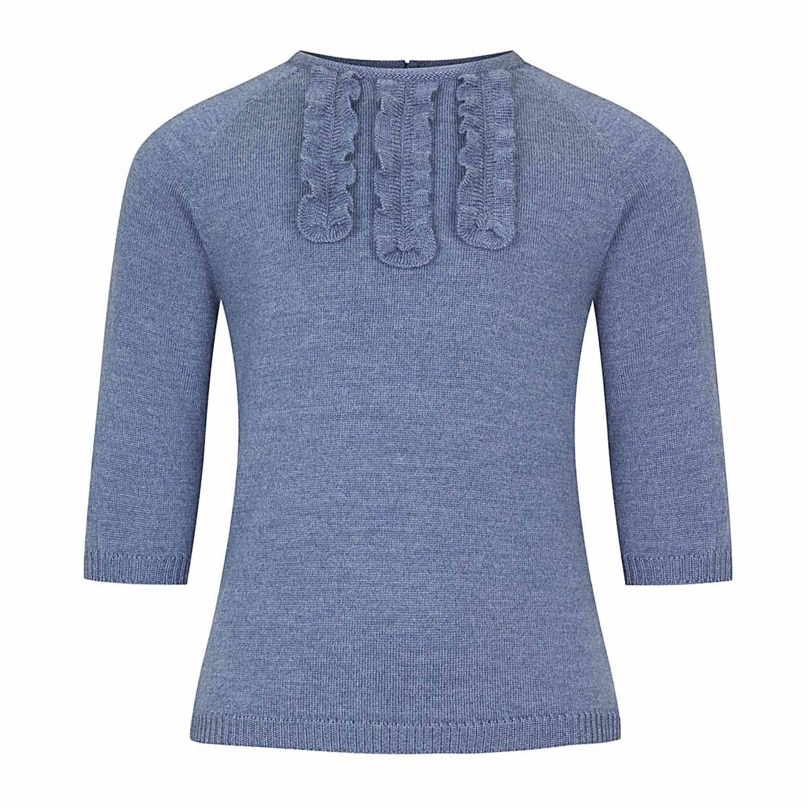 the gallery for gt jean jumpers for girls