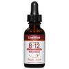 NEW!  Vitamin B12 Liquid Drops - BIO ACTIVE BLEND