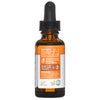 Vitamin D3+K2(MK-7) Liquid Drops - BOOSTS IMMUNE SYSTEM