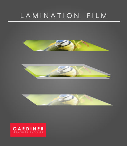 #Laminationfilm #laminationprocess #coverage #simple #uk