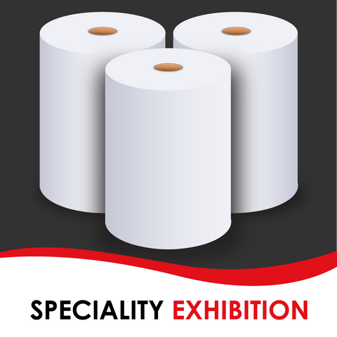 Speciality Exhibition Films