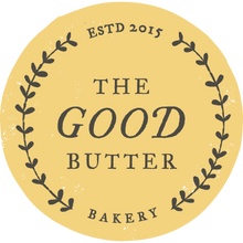 The Good Butter Bakery