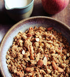 Almond & Walnut Granola