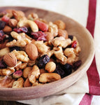 Nuts, Seeds & Raisins Trail Mix