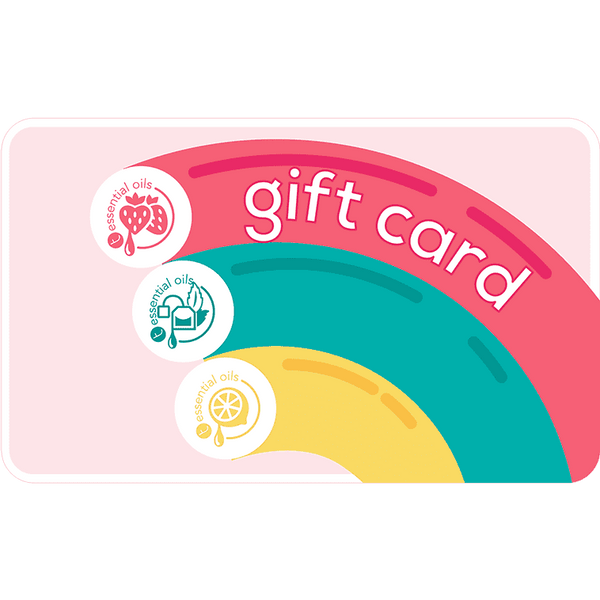Bubble T E-Gift Card