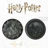 Harry Potter Coins