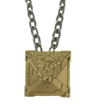 Yu-Gi-Oh! - Limited Edition Unisex Necklace