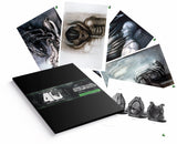 Alien - Lithograph Set