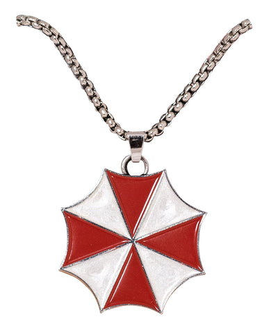 Resident Evil 2  - Limited Edition Necklace