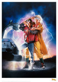 Back to the Future 2 Back to the Future