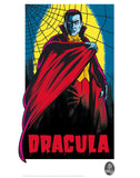 Universal Monsters - Dracula Universal Monsters