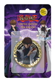 Yu-Gi-Oh! - Limited Edition Large Seto Pin Badge
