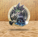 Yu-Gi-Oh! - Limited Edition Large Yugi Pin Badge