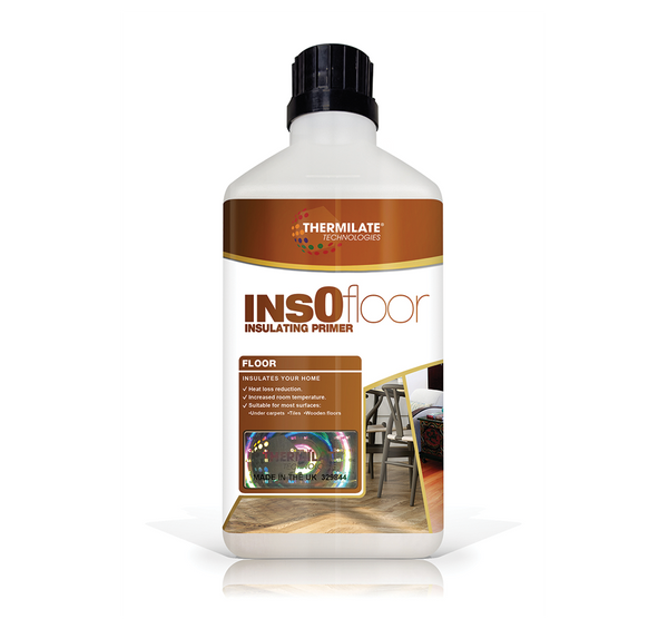 InsOfloor Floor Primer Winter Sale Shop Now!