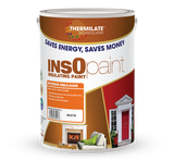 InsOpaint Interior Emulsion Paint