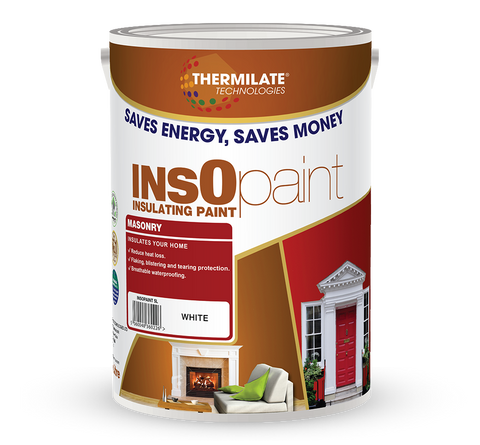 InsOpaint Exterior Masonry Winter Sale Shop Now!