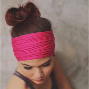 Sports Headband Head Wrap Hair Accessories - LiaWear Action, modest workout clothes, sport hijab, long sleeve workout top, modest burkini, islamic swimsuit, cute modest, modest workout pants, muslimah sportswear, muslim modest sportswear, Islamic athletic wear, modest clothing, fit muslimah, active muslimah, fit hijabi, hijab shop, online, plus size muslimah, plus size muslimah sport clothing