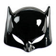 Batman Mask Pop Tops