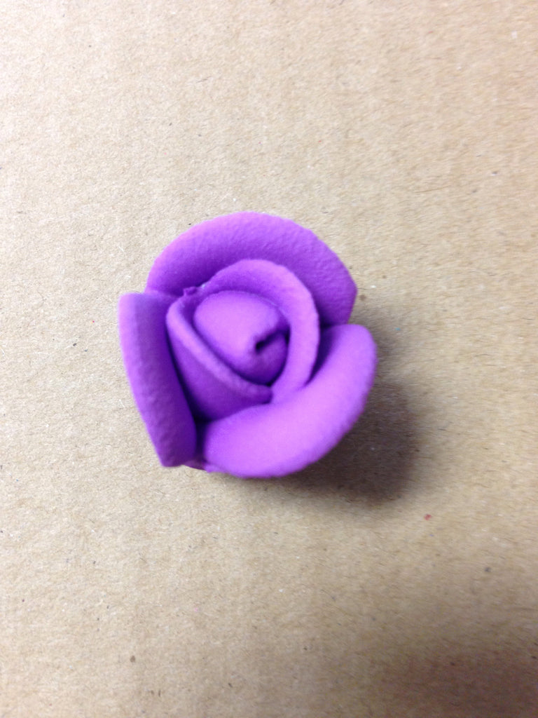 RI Purple Rose