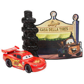 Cars Radiator Springs DecoSet®