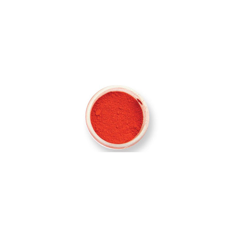 Chilli Red Powder Colour